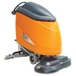 TASKI swingo 1850B 33in Auto Scrubber w Pad Drivers Plus IntelliTrail SKU#TASKI-D6198767, TASKI swingo 1850B 33in Auto Scrubber w Pad Drivers Plus IntelliTrail SKU#TASKI-D6198767