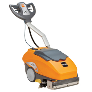 TASKI swingo 350B BMS 15in Auto Scrubber w XFC Batteries & Hard Brush SKU#TASKI-D6130236, TASKI swingo 350B BMS 15in Auto Scrubber w XFC Batteries & Hard Brush SKU#TASKI-D6130236