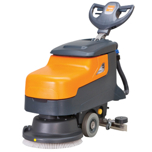 TASKI swingo 455B 17in Auto Scrubber w Std Brush SKU#TASKI-D6185368, TASKI swingo 455B 17in Auto Scrubber w Std Brush SKU#TASKI-D6185368