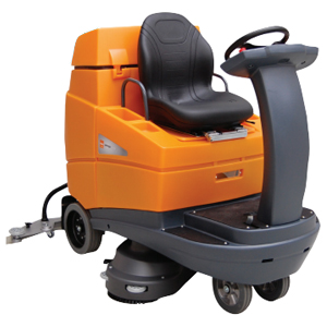 TASKI swingo 5000B Ride-On 50in Auto Scrubber w Std Brushes SKU#TASKI-D6118325, TASKI swingo 5000B Ride-On 50in Auto Scrubber w Std Brushes SKU#TASKI-D6118325