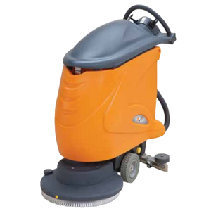 TASKI swingo 855B 20in Auto Scrubber w Std Brush SKU#TASKI-D6183522, TASKI swingo 855B 20in Auto Scrubber w Std Brush SKU#TASKI-D6183522
