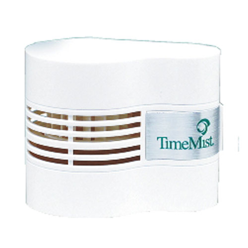 TimeMist Continuous Fan Dispensers SKU#TMS32-1740TM, TimeMist Continuous Fan Dispenser SKU#TMS32-1740TM