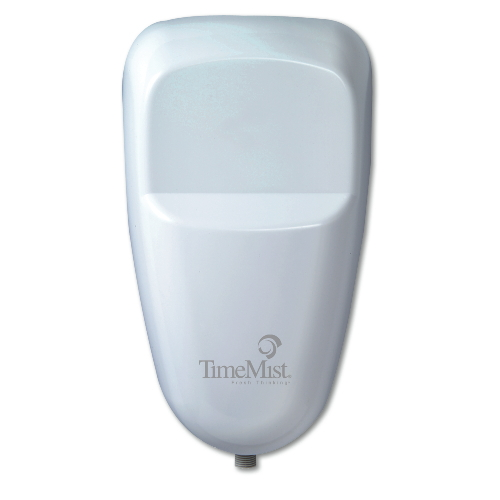 TimeMist Virtual Janitor Automatic Cleaning Dispensers SKU#TMS35-3542TM, TimeMist Virtual Janitor Automatic Cleaning Dispenser SKU#TMS35-3542TM
