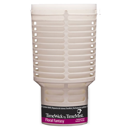 TimeMist TimeWick Oil-Based 60-Day Air Fresheners SKU#TMS67-6109TM, TimeMist TimeWick Oil-Based 60-Day Air Freshener SKU#TMS67-6109TM