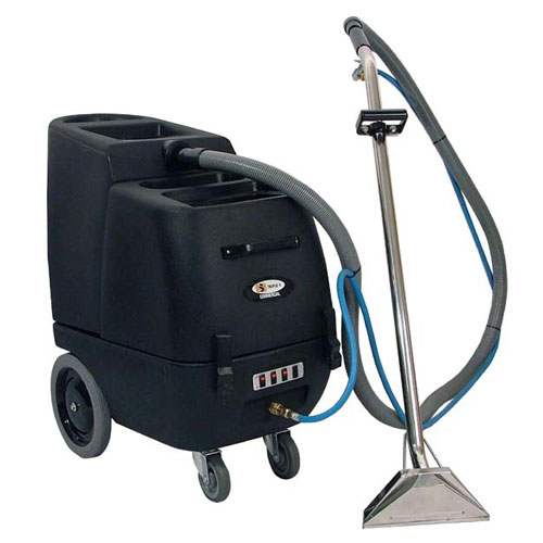 SSS Scepter PE120 Portable Extractors SKU#SSS54114, SSS Scepter PE120 Portable Extractor SKU#SSS54114