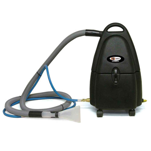 SSS Power Spotter 4 Carpet Spotter Extractor SKU#SSS54270, SSS Power Spotter 4 Carpet Spotter Extractor SKU#SSS54270