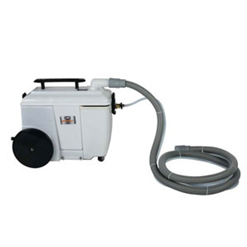 SSS Wildcat Carpet Spotter Spotting Machines SKU#SSS86030, SSS Wildcat Carpet Spotter Spotting Machine SKU#SSS86030
