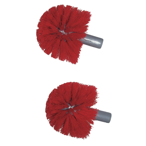 Unger Replacement Brush Heads for SKU#UNGBBRHR, Unger Replacement Brush Head for SKU#UNGBBRHR