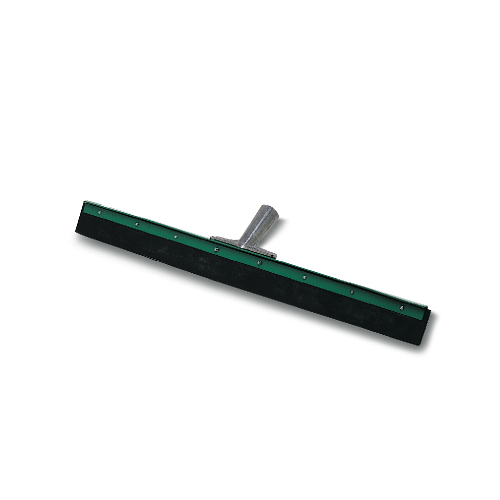 Unger Straight Aquadozer Heavy-Duty Floor Squeegee SKU#UNGFP600, Unger Straight Aquadozer Heavy-Duty Floor Squeegees SKU#UNGFP600