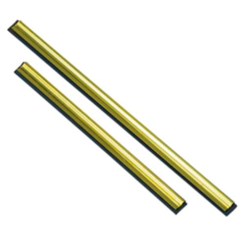 Unger Golden Clip Window Brass Channels SKU#UNGGC450, Unger Golden Clip Window Brass Channel SKU#UNGGC450