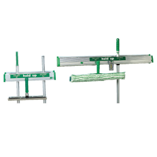 Unger Hold Up Aluminum Tool Racks SKU#UNGHU450, Unger Hold Up Aluminum Tool Rack SKU#UNGHU450