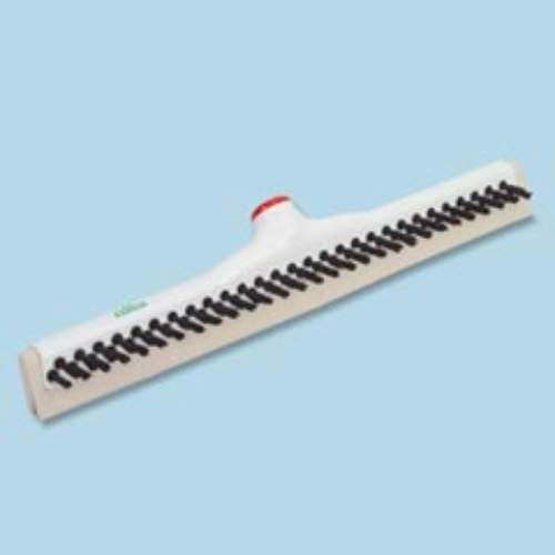 Unger Sanitary Brush SKU#UNGPB45R, Unger Sanitary Brush SKU#UNGPB45R