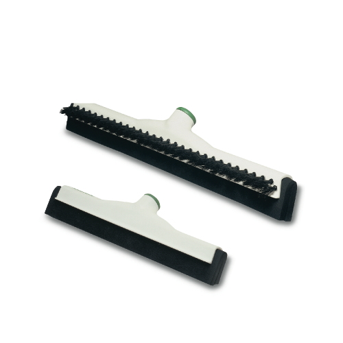 Unger Sanitary Brush SKU#UNGPB55A, Unger Sanitary Brushes SKU#UNGPB55A