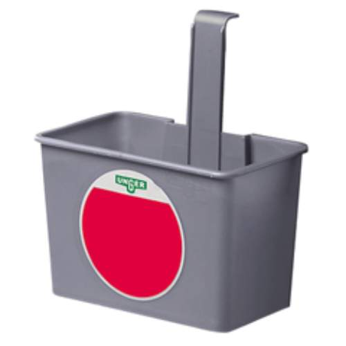 Unger SmartColor Side Buckets SKU#UNGSMSBG, Unger SmartColor Side Bucket SKU#UNGSMSBG