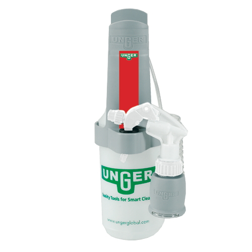 Unger SprayerOnABelt SKU#UNGSOABG, Unger SprayerOnABelt (Patented) SKU#UNGSOABG