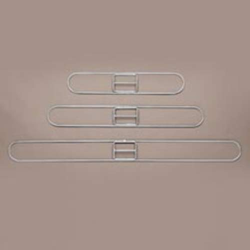 Unisan Clip-On Dust Mop Frame SKU#UNS1224, Unisan Clip-On Dust Mop Frames SKU#UNS1224