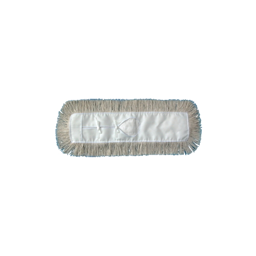 Unisan Industrial Dust Head SKU#UNS1324, Unisan Industrial Dust Heads SKU#UNS1324