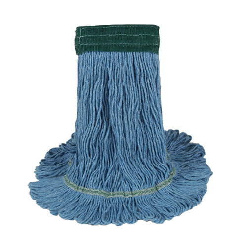 Unisan EchoMop Looped End Wet Mop Heads SKU#UNS1400M, Unisan EchoMop Looped End Wet Mop Head SKU#UNS1400M
