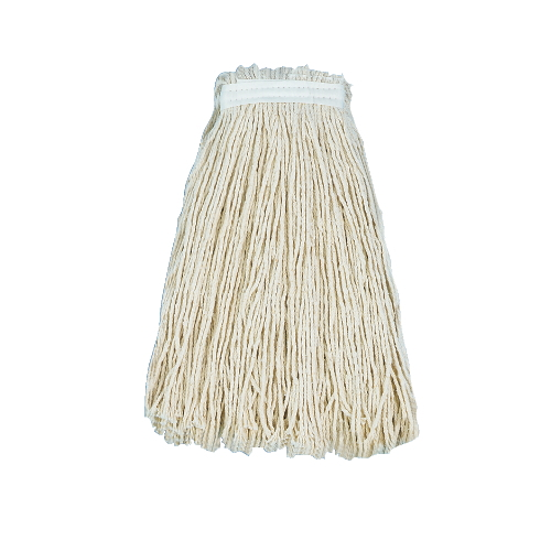 Unisan Cut-End Mop Head SKU#UNS220R, Unisan Cut-End Mop Heads SKU#UNS220R