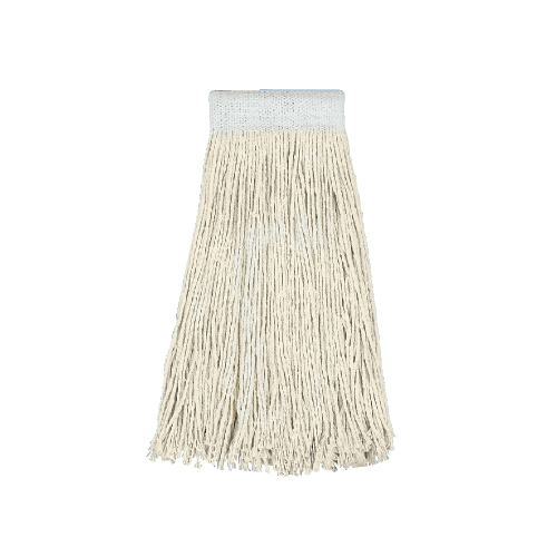 Unisan Cut-End Mop Head SKU#UNS324R, Unisan Cut-End Mop Heads SKU#UNS324R