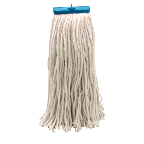 Unisan Cut-End Mop Head SKU#UNS724R, Unisan Cut-End Mop Heads SKU#UNS724R