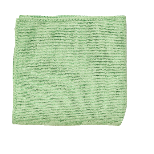 Unisan Microfiber Cleaning Cloth SKU#UNSYELLOWCLOTH, Unisan Microfiber Cleaning Cloths SKU#UNSYELLOWCLOTH