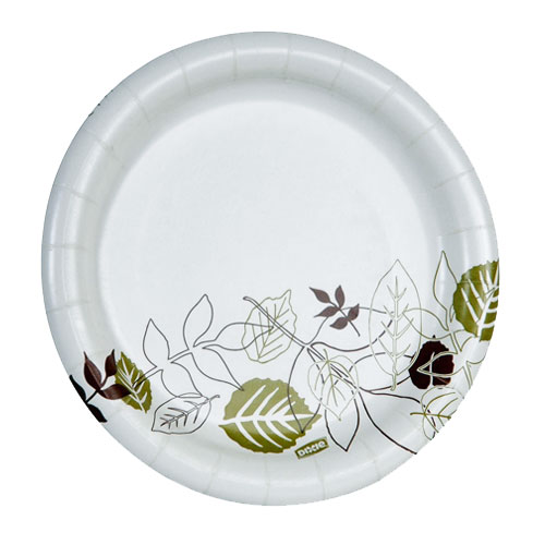Dixie Ultralux 6.875in Paper Plates SKU#DIXUX7PATH, Dixie Ultralux 6.875in Paper Plates SKU#DIXUX7PATH
