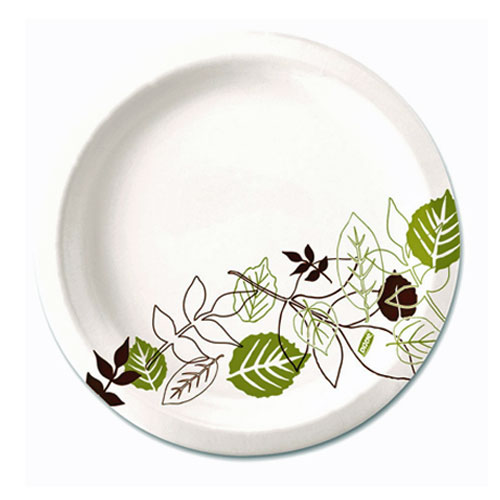 Dixie Ultralux 6.875in Paper Plates WiseSize SKU#DIXUX7WS, Dixie Ultralux 6.875in Paper Plates WiseSize SKU#DIXUX7WS