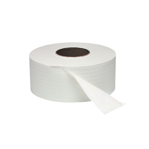 Windsoft Jumbo Roll Toilet Tissue SKU#WIN200, Windsoft Jumbo Roll Toilet Tissue SKU#WIN200