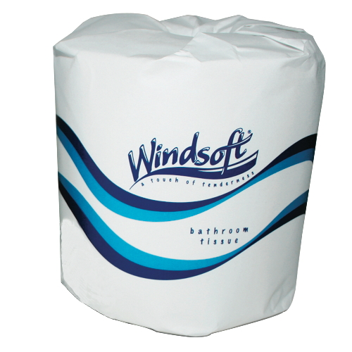 Windsoft Facial Quality Toilet Tissue SKU#WIN2210, Windsoft Facial Quality Toilet Tissue SKU#WIN2210