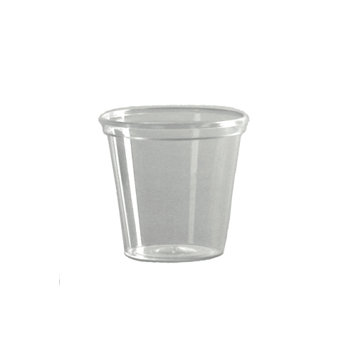 WNA Comet Smooth Wall Tumbler SKU#WNAP20, WNA Comet Smooth Wall Tumblers SKU#WNAP20