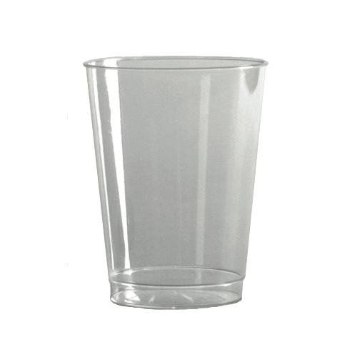 WNA Comet Smooth Wall Tumbler SKU#WNAT10, WNA Comet Smooth Wall Tumblers SKU#WNAT10