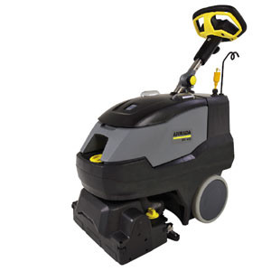Windsor Presto 3 Mini Carpet Extractor Spotter Carpet