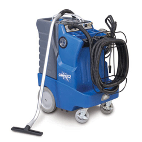 Windsor Compass Specialty Cleaning Machine SKUWIN - Bathroom cleaning machine