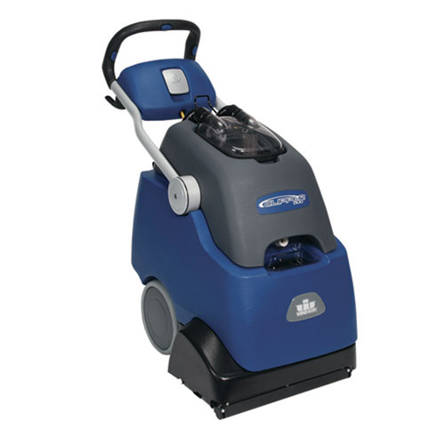 Windsor Clipper Duo Carpet Extractors SKU#WIN1.008-048.0, Windsor Clipper Duo Carpet Extractor SKU#WIN1.008-048.0