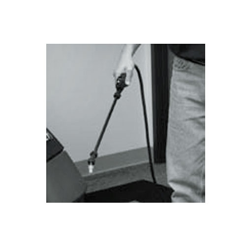 Windsor Extractor Accessories Fastraction Spray Wand SKU#WIN8.604-119.0, Windsor Extractor Accessory Fastraction Spray Wand SKU#WIN8.604-119.0