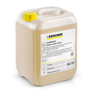 Windsor Karcher CarpetExpert Neutral Extraction Cleaner RM 767 SKU#WIN6.296-020.0, Windsor Karcher CarpetExpert Neutral Extraction Cleaner RM 767 SKU#WIN6.296-020.0