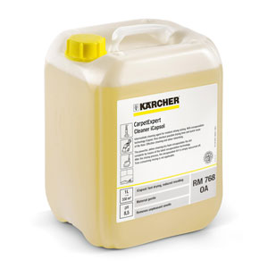 Windsor Karcher CarpetExpert iCapsol Cleaner RM 768 OA SKU#WIN6.296-026.0, Windsor Karcher CarpetExpert iCapsol Cleaner RM 768 OA SKU#WIN6.296-026.0