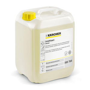 Windsor Karcher CarpetExpert Carpet Extraction and Pre-Spray RM 764 SKU#WIN6.296-027.0, Windsor Karcher CarpetExpert Carpet Extraction and Pre-Spray RM 764 SKU#WIN6.296-027.0