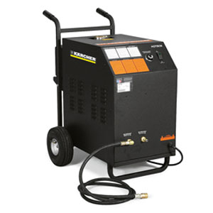 Windsor Karcher HDSHDS 5.0/30 ED Water Heater For Upgrading Cold Water Pressure Washers SKU#WIN1.575-650.0, Windsor Karcher HDSHDS 5.0/30 ED Water Heater For Upgrading Cold Water Pressure Washers SKU#WIN1.575-650.0