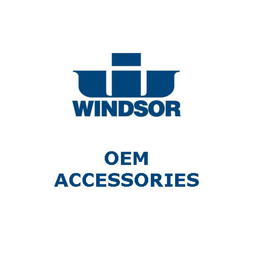 Windsor Presto 3 Multi-Purpose Mini Extractor & Spotter Accessories Hose SKU#WIN8.613-579.0, Windsor Presto 3 Multi-Purpose Mini Extractor & Spotter Accessory Hose SKU#WIN8.613-579.0