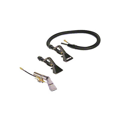 Windsor Presto 3 Multi-Purpose Mini Extractor & Spotter Accessories Hand Toll Hose Assembly SKU#WIN8.623-875.0, Windsor Presto 3 Multi-Purpose Mini Extractor & Spotter Accessory Hand Toll Hose Assembly SKU#WIN8.623-875.0