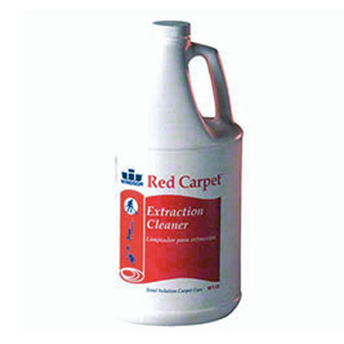 Windsor Carpet Extraction Products Red Carpet Extraction Cleaner SKU#WIN8.695-210.0, Windsor Carpet Extraction Products Red Carpet Extraction Cleaner SKU#WIN8.695-210.0