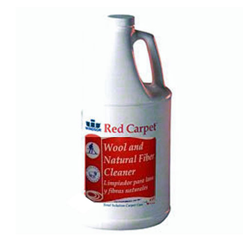 Windsor Carpet Extraction Products Red Carpet Wool & Natural Fiber Cleaner SKU#WIN8.695-211.0, Windsor Carpet Extraction Products Red Carpet Wool & Natural Fiber Cleaner SKU#WIN8.695-211.0