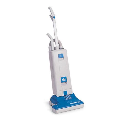 Great Windsor Sensor S 15 Inch Commercial Vacuum Cleaners SKU#WIN1.012 022.0,