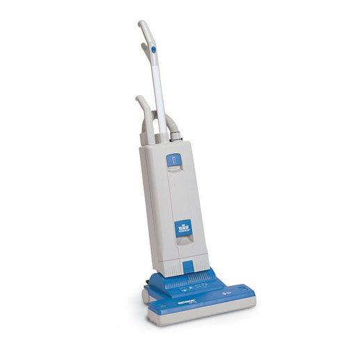 Charming Windsor Sensor XP 18 Inch Commercial Vacuum Cleaners SKU#WIN1.012 030.0,