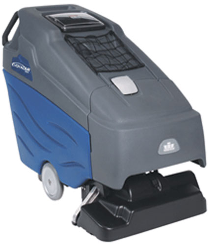 Windsor Carpet Extractor Carpet Vidalondon