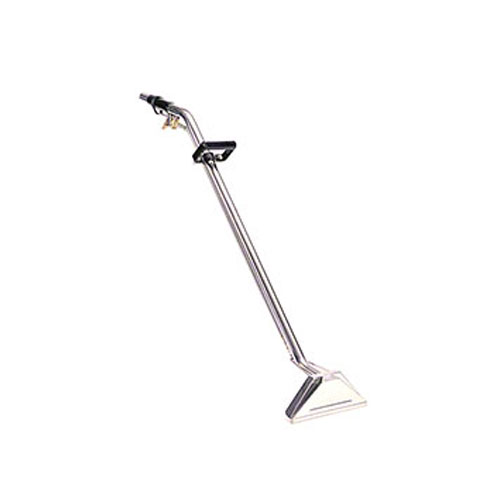 Windsor Extractor Accessories Std Wand SKU#WIN8.600-061.0, Windsor Extractor Accessory Std Wand SKU#WIN8.600-061.0