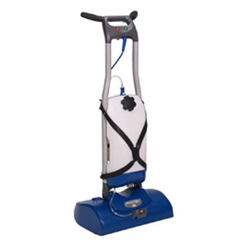 Windsor iCapsol Mini Deluxe Carpet Machine SKU#WIN9.840-304.0, Windsor iCapsol Mini Deluxe Carpet Mac