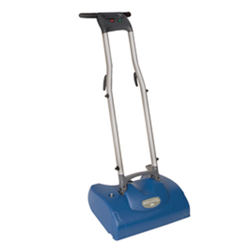 Windsor iCapsol Mini Carpet Machine SKU#WIN9.840-302.0, Windsor iCapsol Mini Carpet Machine SKU#WIN9.840-302.0